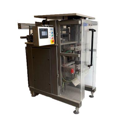 GIC VFB2 VFFS (Bagging Machine)