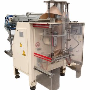 Ilapak Vegatronic VFFS VT2000/400S (Bagging Machine) (Refurbished)