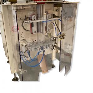 Ilapak Vegatronic VFFS VT2000/400SP (Bagging Machine) (Refurbished)