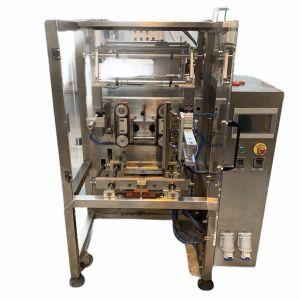 Multipak Super 240 VFFS (Bagging Machine) Refurbished