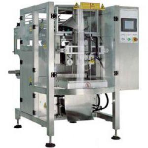 Multipak Rapid 240 VFFS (Bagging Machine)