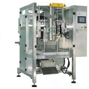Multipak Rapid 300 VFFS (Bagging Machine)